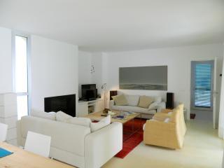 Modern house close to the sea, Son Servera