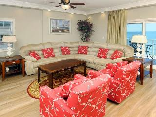 Westwind Penthouse 901~ Luxurious Penthouse Condo~Bender Vacation Rentals, Gulf Shores