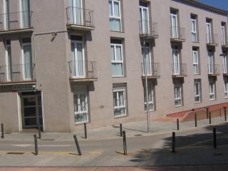 apartamentos dosjoimi, Lloret de Mar