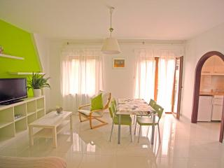 Apartments Maras Porec A2+2 WIFI