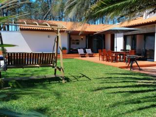 Casa Pinhal - Waterfront Beach Villa Esposende North Portugal