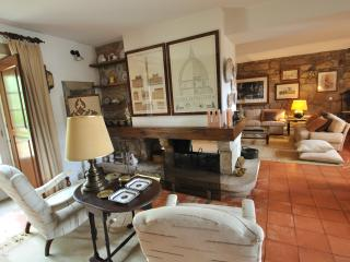 Large Family Holiday Villa Heated Pool Ponte de Lima