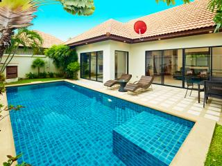 View Talay Villa Jomtien Beach,GREAT LOCATION!