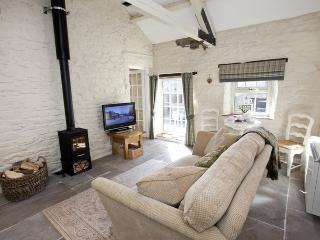Ox Pasture Cottage, Barnard Castle