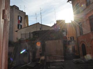 Trastevere 7, Roma
