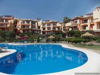 3 Bedroom Garden Apartment Near Marbella Ref 112, Benahavis