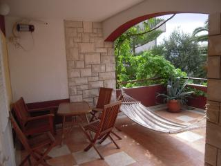 Villa Tania-Hvar Apartment 6/7 P, Terrace,Parking