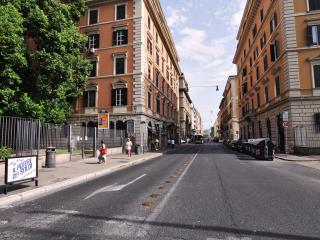Termini 2, Roma
