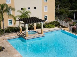 Charming Seaside View. PenaMar Resort Complex 1001