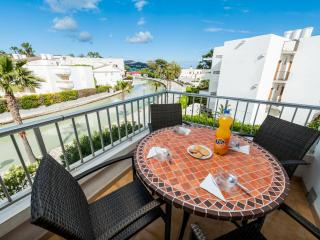 RIANDGO - Apartment for 4 people in Port d'Alcudia