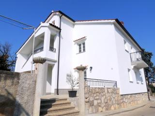 Apartment Silvijo 492