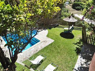 Studio w/ pool, sauna and massages, Vejer de la Frontera