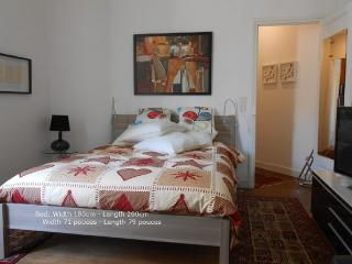 Apart 34 sq meters Saint Germain des Pres Paris 6