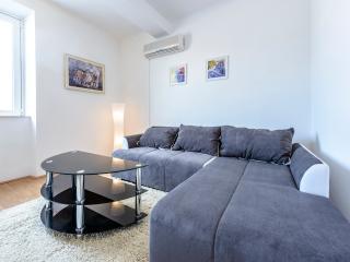 Apartman M, Dubrovnik