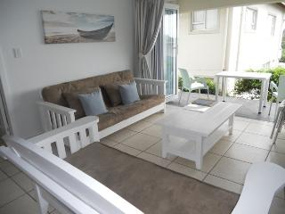 2 Mzimayi, Mangrove Beach Estate, Melville