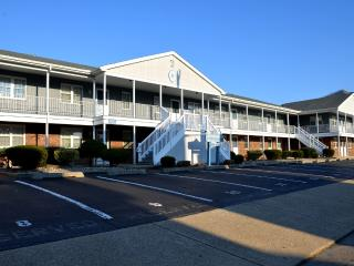 825 Plymouth Pl. Unit 10, Ocean City