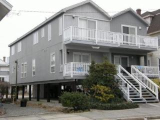 838 4th St. East, Ocean City