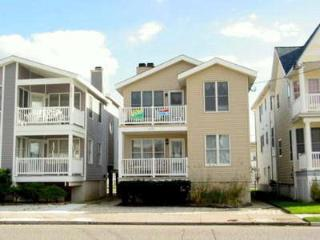 2639 Asbury Ave. 2nd Floor, Ocean City