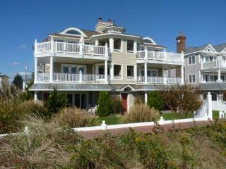 2319 Wesley Ave. North, Ocean City