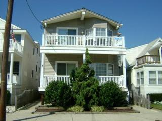 5734 Asbury Ave. 2nd Floor, Ocean City