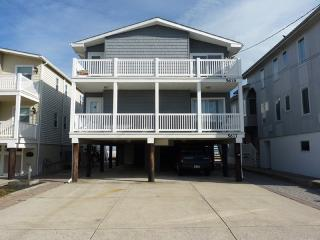 5617 Central Ave. 1st Floor, Ocean City