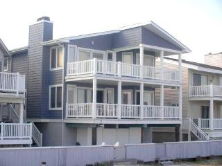5619 Central Ave. 2nd Floor, Ocean City