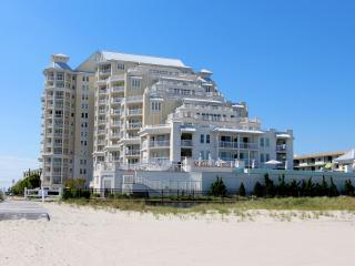 The Grand at Diamond Beach U: 301, Wildwood Crest