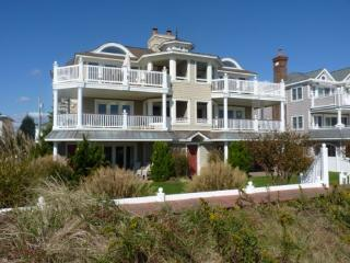 2319 Wesley Ave. South, Ocean City