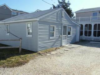 4222 Asbury Ave. Rear Cottage, Ocean City