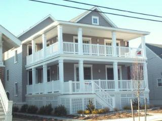1220 Wesley Ave. 1st Floor, Ocean City