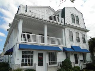 5501 Simpson Ave. 2nd Floor, Ocean City