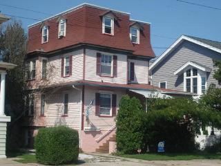 332 Wesley Ave. Unit 1 - 1st floor, Ocean City