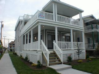 1248 Central Ave. 1st Floor, Ocean City