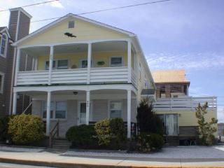 400 39th St. 1st Floor, Ocean City