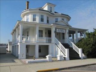 9400 First Avenue Beachblock, Stone Harbor