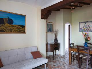 Cosy and confortable apartment in town - Olbia