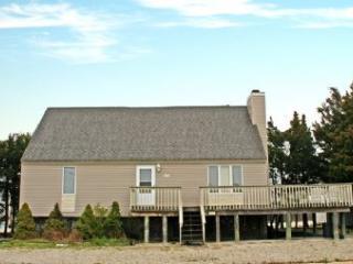 3589 Ocean Drive, Avalon
