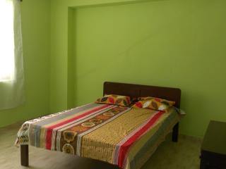 2 BHK Apartment in Saligao