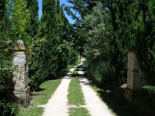 Casa vacanze - Il Casettino - con piscina