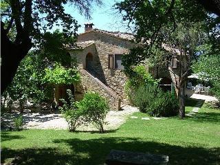 Casa vacanze - Il Casettino - con piscina, Radicondoli