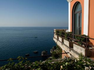 Villa Bella MArgi, Vico Equense