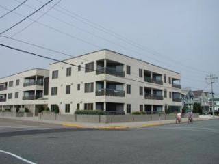 100 96th Street U: 204, Stone Harbor