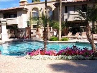 Vacation Rental Phoenix