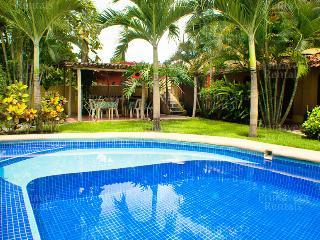 Villa La Buena Vida, Sayulita