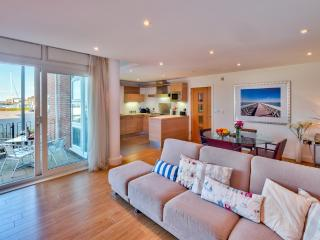 28 Marinus Apartments located in Cowes, Isle Of Wight