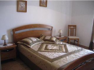 Tavira2stay - Casa Miramar