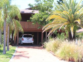 Best IRB Location - Close to Restaurants and Shops, Indian Rocks Beach