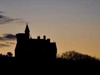 Ardmore, Tobermory