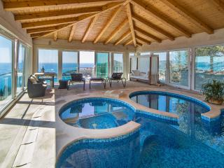 Residence Lantoni Dubrovnik, Mlini