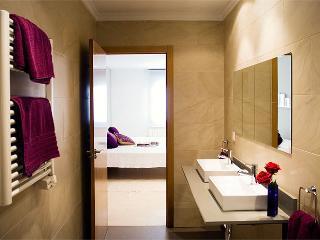 Apartamentos Naredo-Apto 1